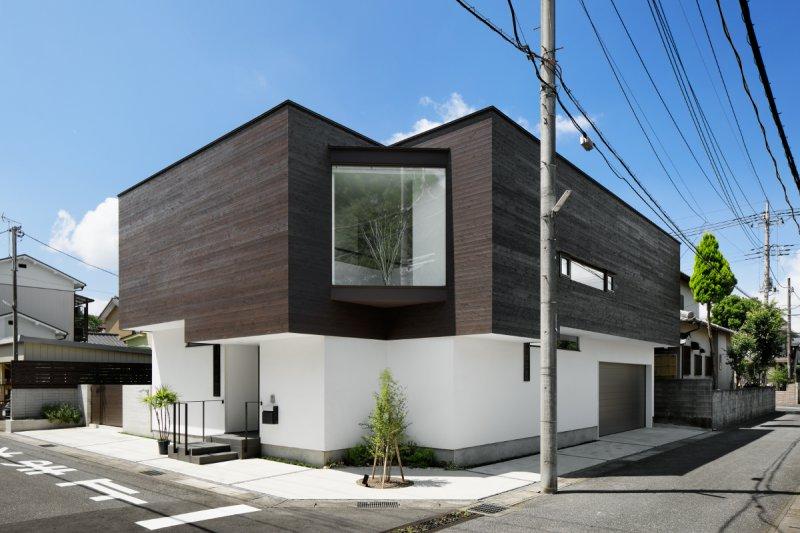 事例アトリエ137一級建築士事務所