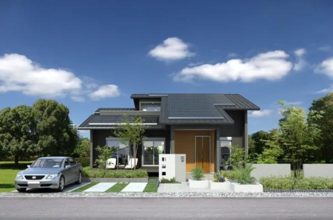 兵庫県で注文住宅を建てるならオススメの工務店・ハウスメーカー ヤマト住建
