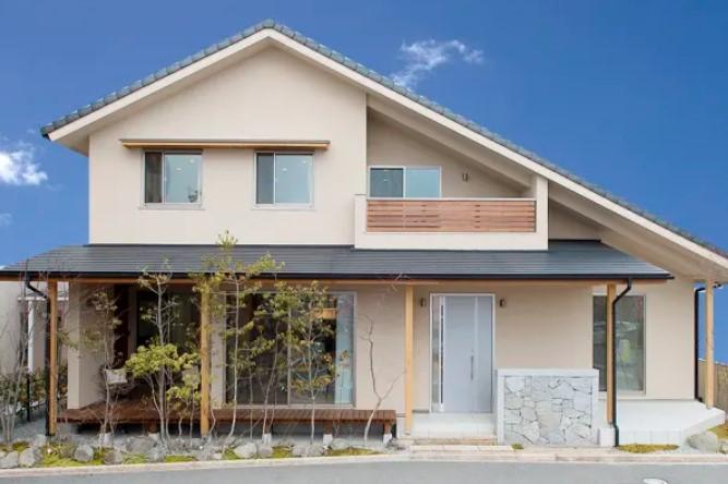 兵庫県で注文住宅を建てるならオススメの工務店・ハウスメーカー 株式会社丸尾建築