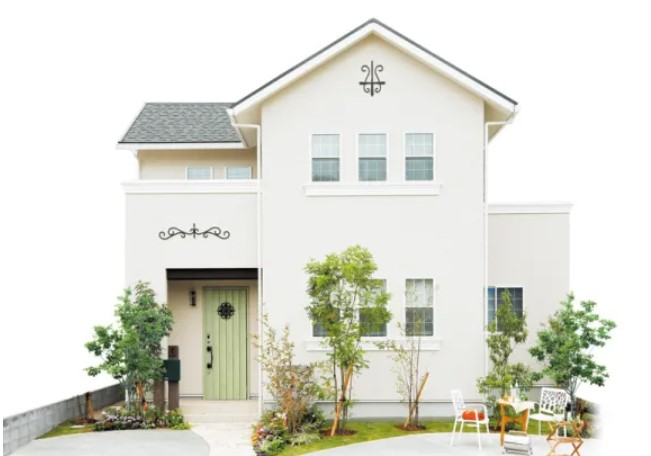 兵庫県で注文住宅を建てるならオススメの工務店・ハウスメーカー カラベルデザイン