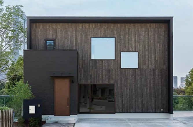 兵庫県で注文住宅を建てるならオススメの工務店・ハウスメーカー タツケンホーム