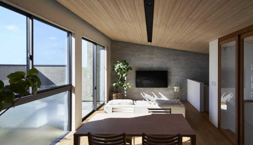 兵庫県で注文住宅を建てるならオススメの工務店・ハウスメーカー IDA HOMES