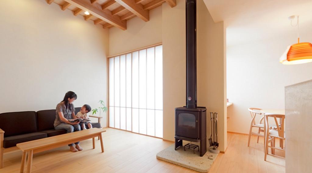 兵庫県で注文住宅を建てるならオススメの工務店・ハウスメーカー 平尾工務店