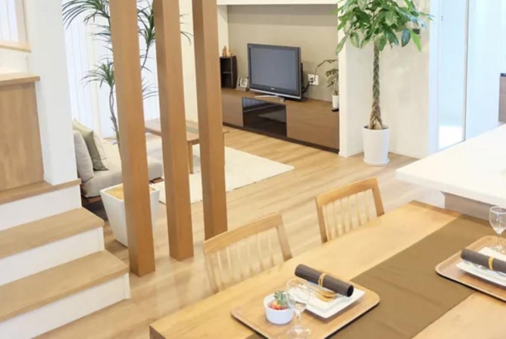 富山県のおすすめハウスメーカー・工務店「丸和ホーム」
