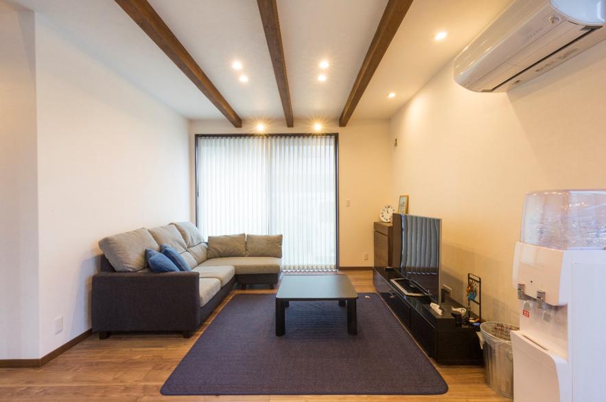 富山県でローコスト注文住宅を建てるならオススメの工務店・ハウスメーカー 秀光ビルド