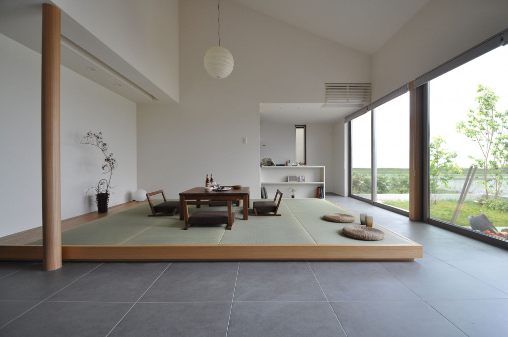 富山県のおしゃれな工務店・ハウスメーカー アルスホーム