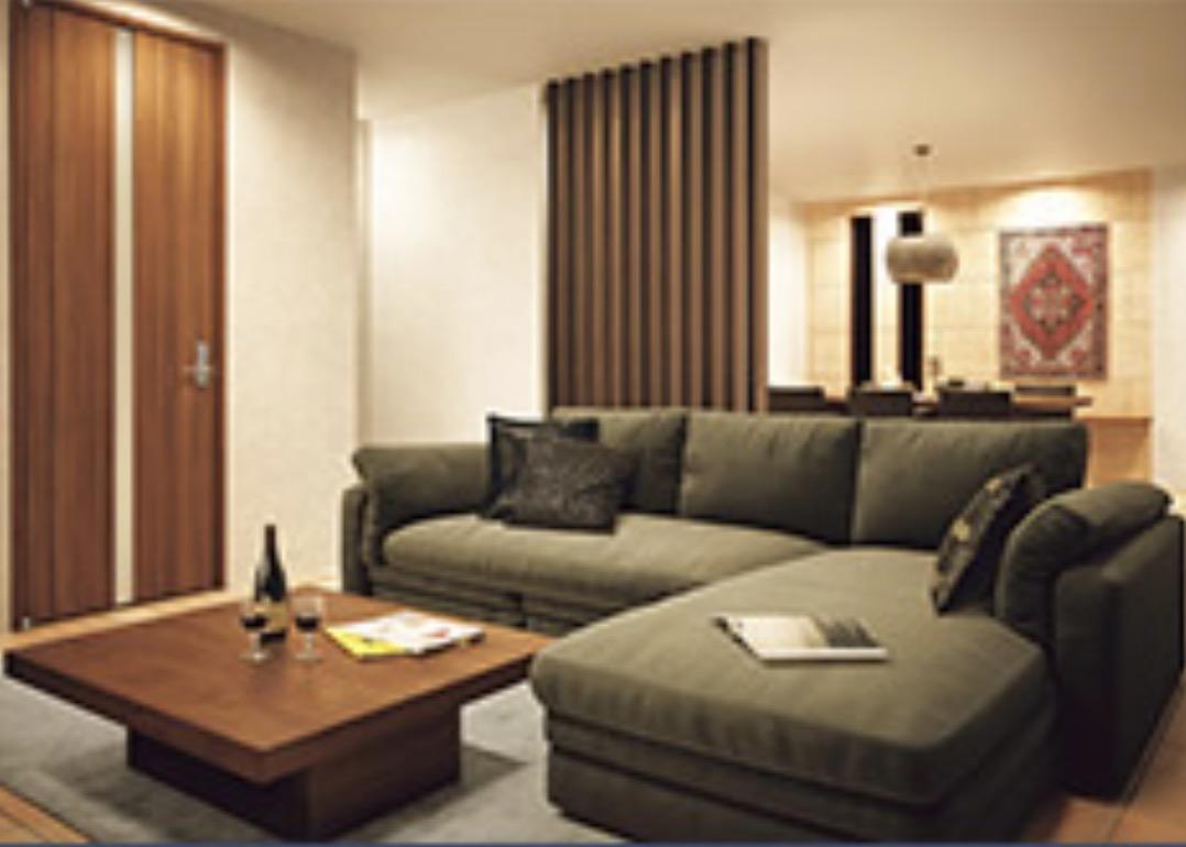 福岡県のローコスト工務店住宅メーカー デザインハウス北九州
