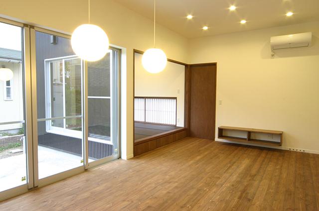 富山県で平屋を建てるならおすすめの住宅メーカー 小椋建築