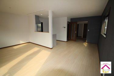 福岡県のローコスト工務店住宅メーカー ラクダホーム