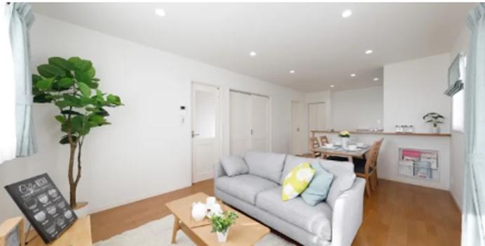 岡山のローコスト注文住宅を建てるのにオススメの工務店 MOMOハウス