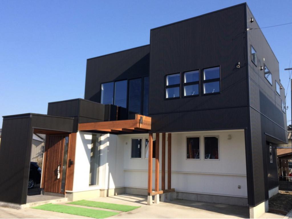 新潟のローコスト注文住宅を建てるのにオススメの工務店 ハートライク