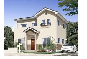 新潟のローコスト注文住宅を建てるのにオススメの工務店 ニコニコ住宅