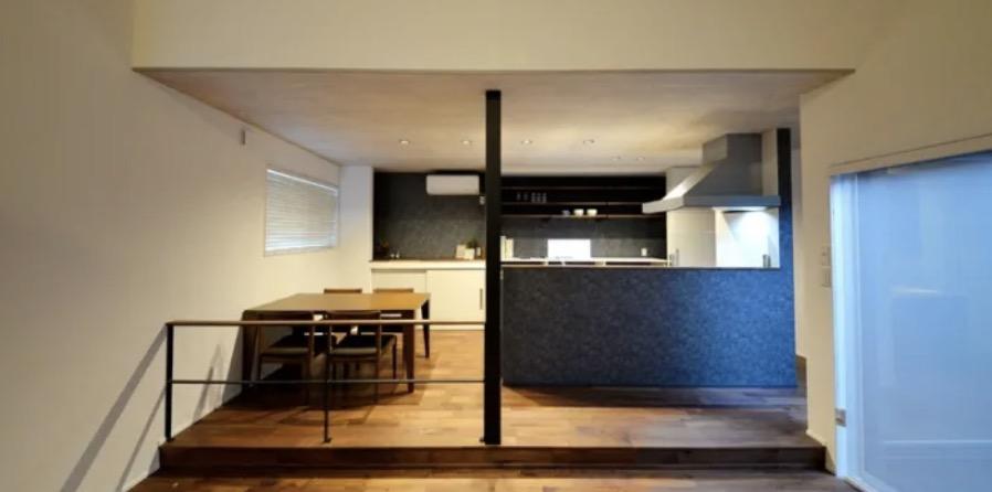 新潟のローコスト注文住宅を建てるのにオススメの工務店 平屋生活