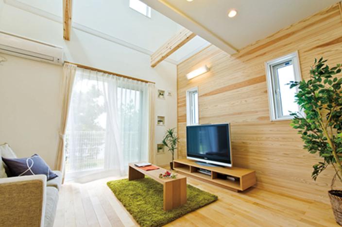 岡山のローコスト注文住宅を建てるのにオススメの工務店 エネージュIP(ヤマト住建)