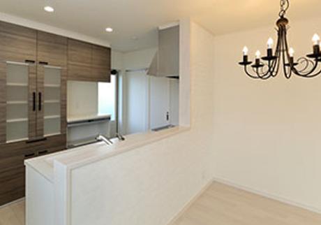 岡山のローコスト注文住宅を建てるのにオススメの工務店 アンセップホーム