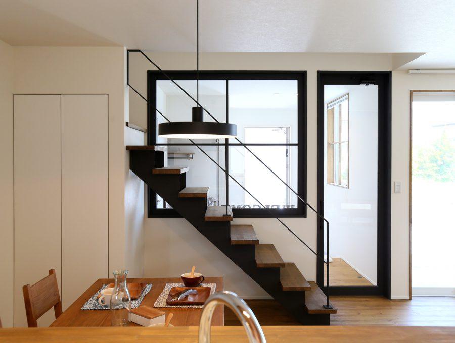 長野県でローコスト注文住宅を建てるならおすすめの工務店・ハウスメーカー 熊木住建