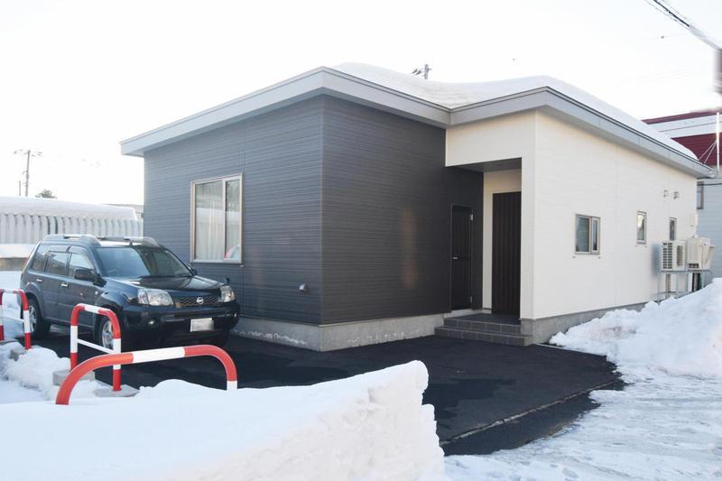 北海道札幌市で平屋を建てるならおすすめの住宅メーカー イゼッチハウス北海道