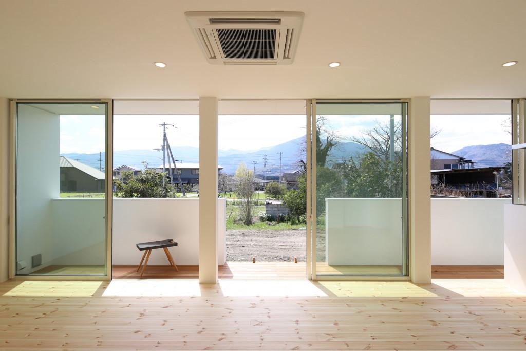 石川県で平屋を建てるならおすすめの住宅メーカー いろはに平屋