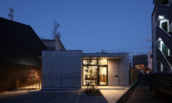 香川で平屋を建てるならおすすめの住宅メーカー デザインリゾート