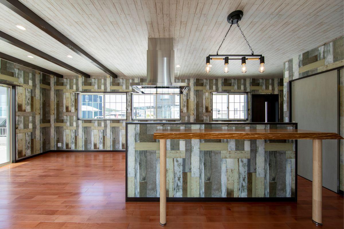 香川県で平屋を建てるならおすすめの住宅メーカー ファミリーホーム