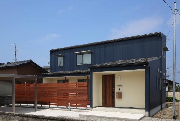 石川県で平屋を建てるならおすすめの住宅メーカー ファンデザインワークス