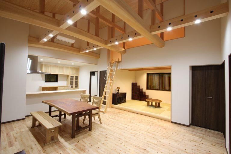 香川で平屋を建てるならおすすめの住宅メーカー 平屋本舗
