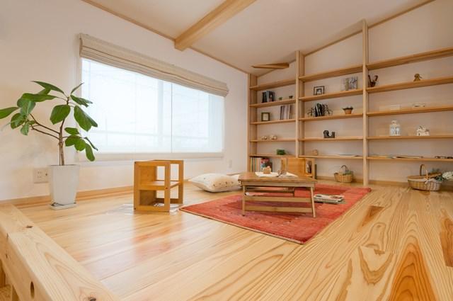 石川県で平屋を建てるならおすすめの住宅メーカー 梶谷建設
